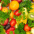 Photodune 6911258 Fruits And Vegetables Xs